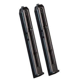 Crosman Spare Magazine 2 Count For Samc11