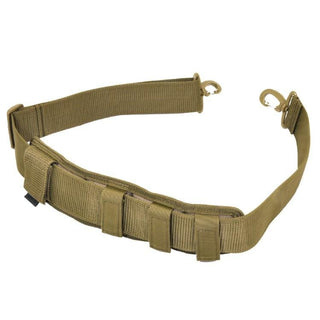 "Hazard 4 2"" Shoulder Strap W-removable Pad - Coyote Tan"