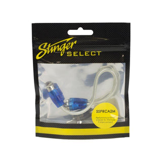 Stinger 2m-1f Performance Series Y Connect