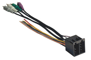 American Int'l Wire Harness