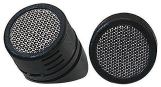 Xxx Tweeter  (sold In Pairs) 500 Watts