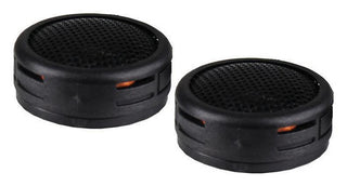 Xxx Super High Frequency Mini Tweeter (sold In Pairs)