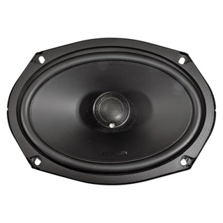 "Orion Xtr 6x9"" 2-way Coaxial Speaker 480 Watts Max"
