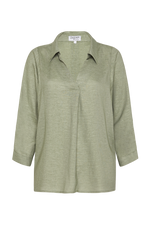 THE SALERNO KHAKI