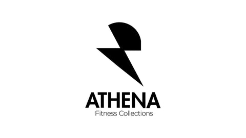 Athena Fitness Collections - Gift Cards