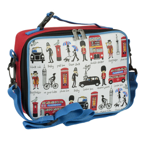 Lunch Bag London