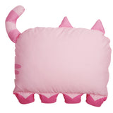 "Funda de Almohada Kids Gatito ""Kitty"""