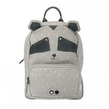 Mr Racoon Backpack