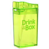 Drink In The Box - 235 ml