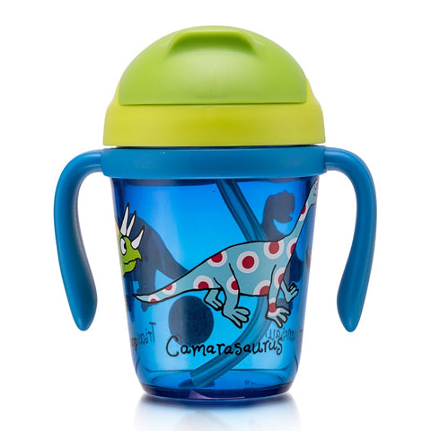 Toddler Drinking Bottle
