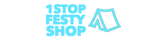 1Stop Festy Supply Shop
