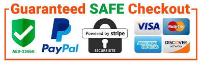 1stopfestyshop.com secure checkout badge