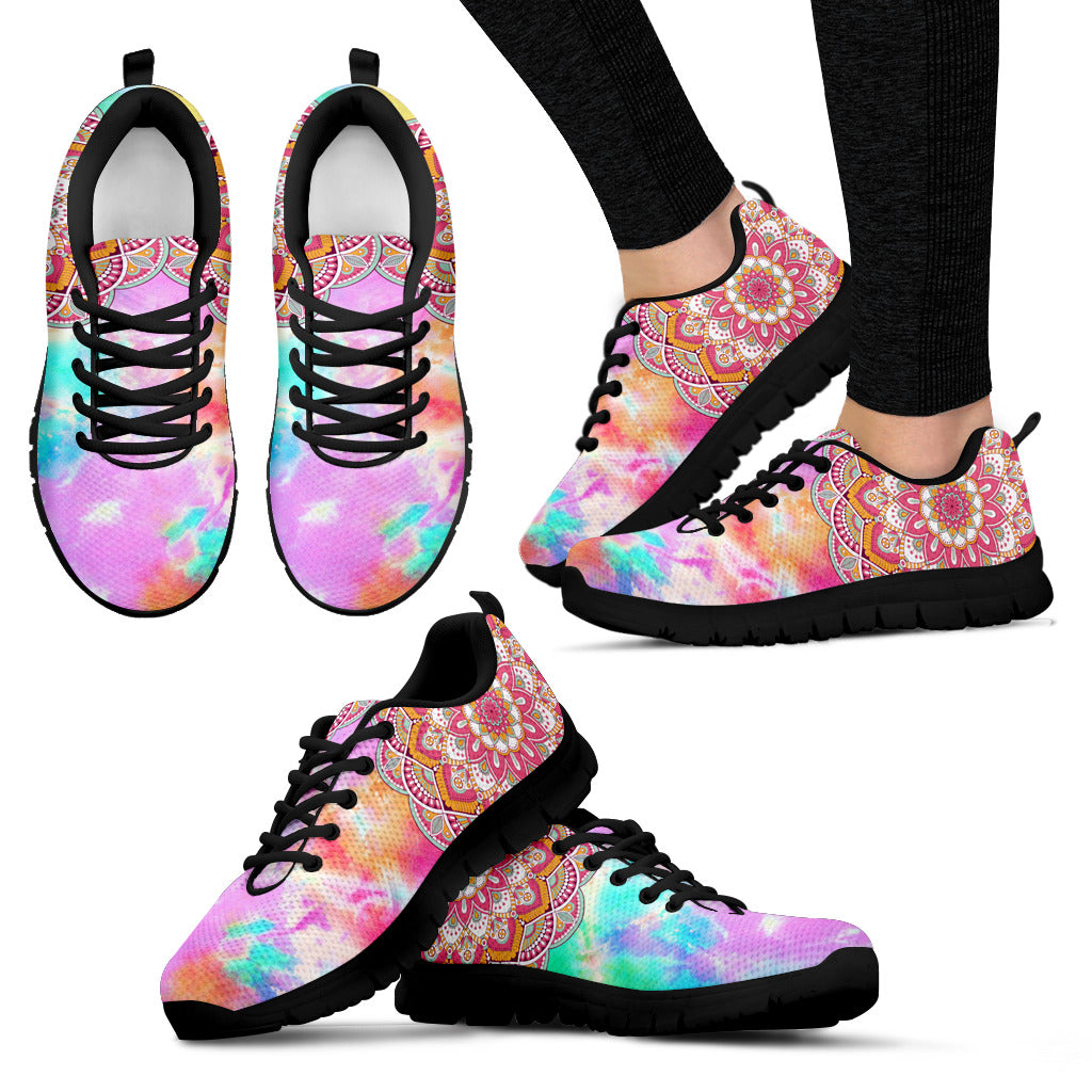 1Stop Festy Supply Shop  Colorful Sneakers