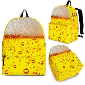 Draft Beer Festival Backpack - 1Stop Festy Supply Shop