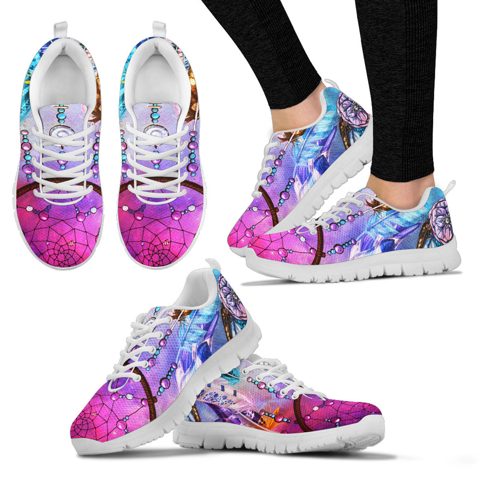 1Stop Festy Supply Shop  Dream Catching Festival Sneaker Shoes