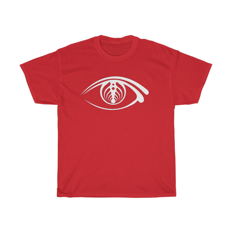 Basnectar Eye Drop Unisex T-Shirt -Music Festival Essentials-1StopFestyShop.com