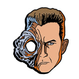 1Stop Festy Supply Shop  Terminator Pin