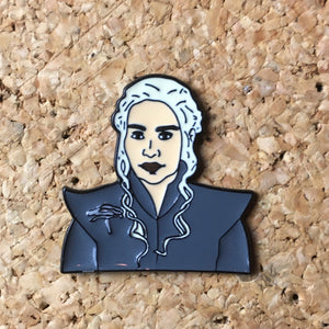 Mother Of Dragons- Game Of Thrones -Music Festival Essentials-1StopFestyShop.com