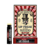Lip Freak  Buzzing Chap Stick- Vibrating Lip Balm -Music Festival Essentials-1StopFestyShop.com
