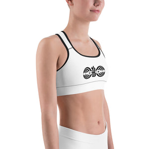 1Stop Festy Supply Shop  Bassnectar Sports Bra Top