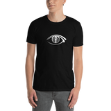 Bassnectar God's Eye Unisex T-Shirt -Music Festival Essentials-1StopFestyShop.com