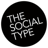 The Social Type Wholesale