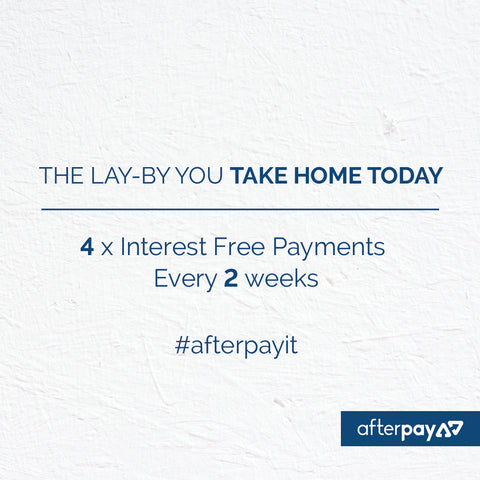 Afterpay Buy Now And Pay Over Time Shop Home Furniture Decor And Accessories Today