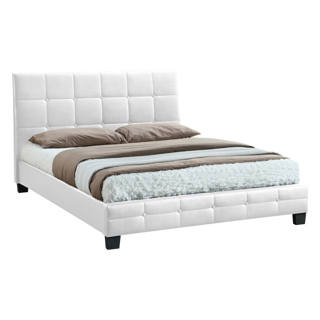 Soho Double Bed