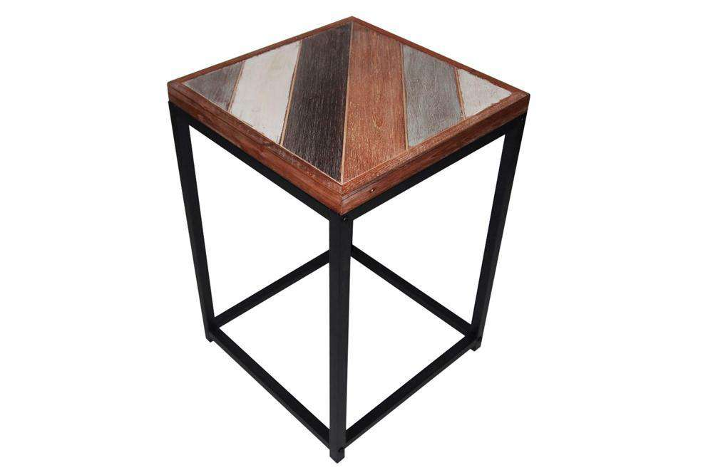 Accent table - Desirable Home Living