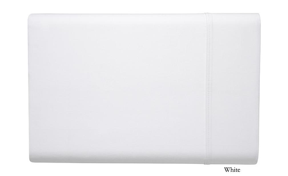 Phase 2 White Queen Sheet Set 375 Thread Count