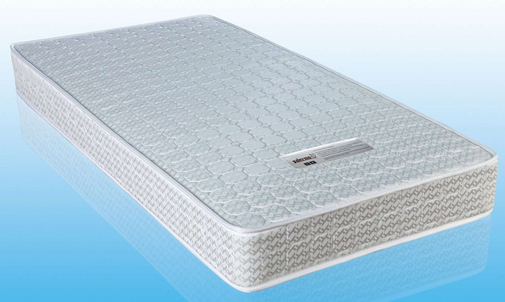 Palermo Single Mattress