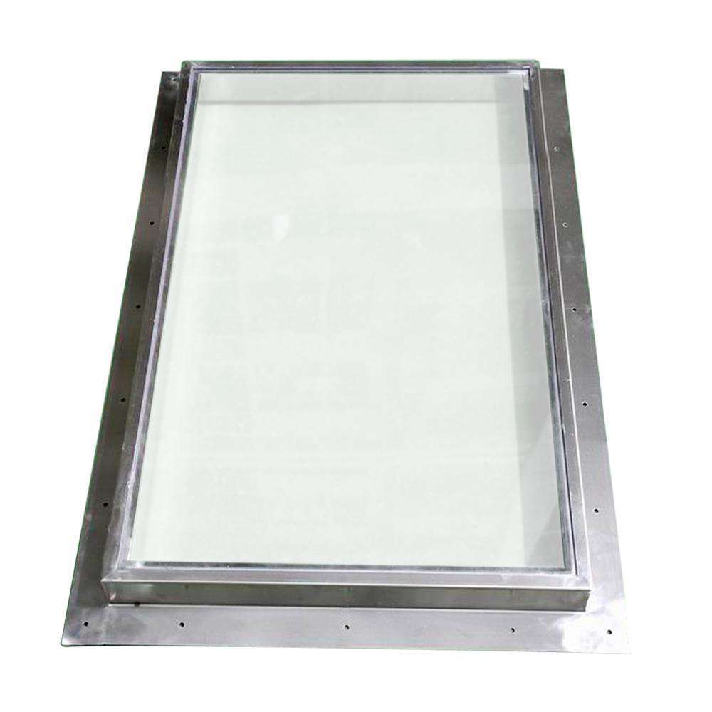 Skylight Ceiling Window - Desirable Home Living