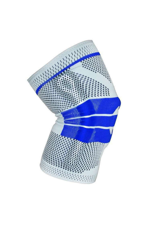 Full Knee Support Brace Knee Protector Medium