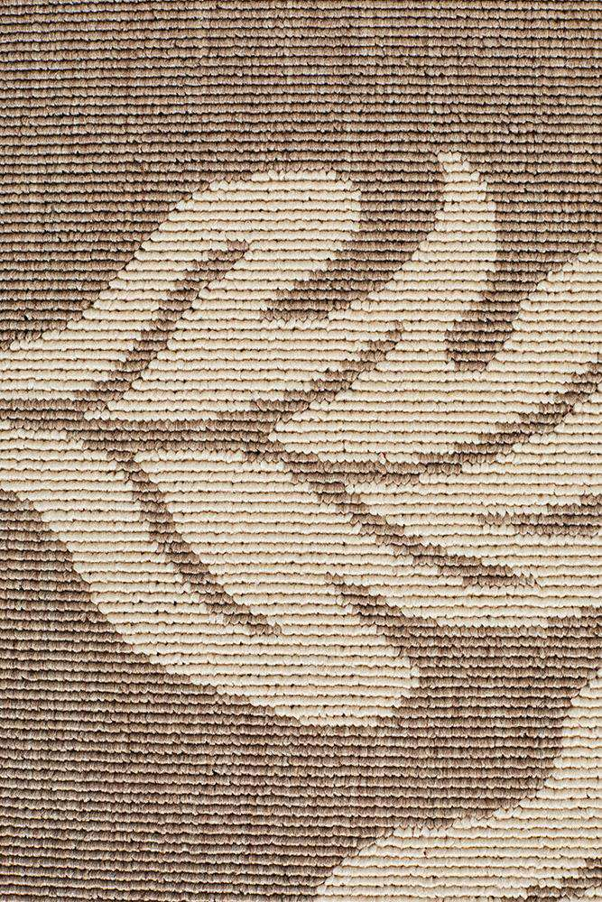 Alfresco Natural Rug - Pamela