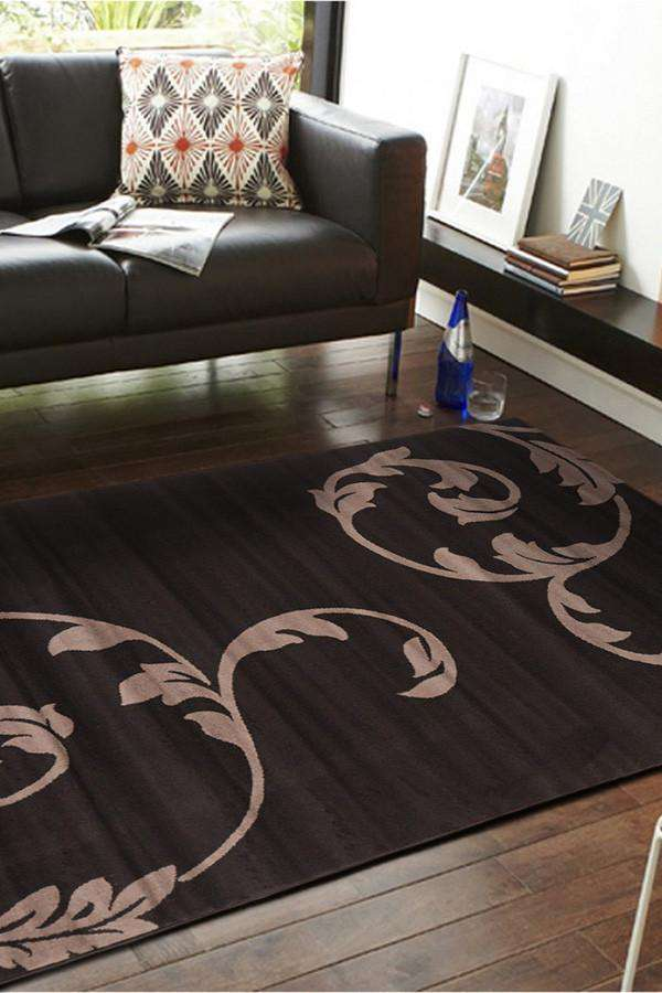 Silver Collection Modern 1002 H11 Rug