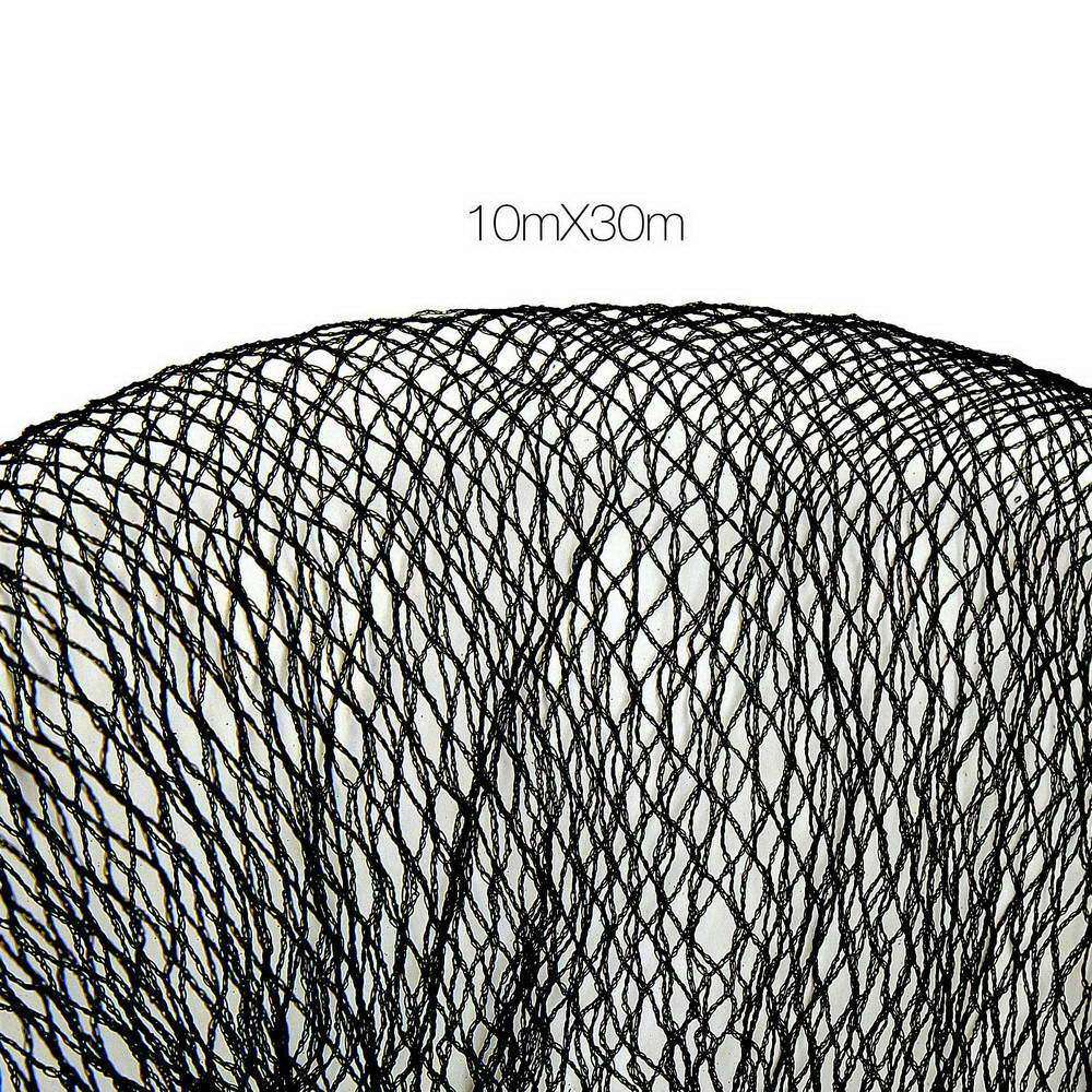 Nylon Bird Net - Desirable Home Living