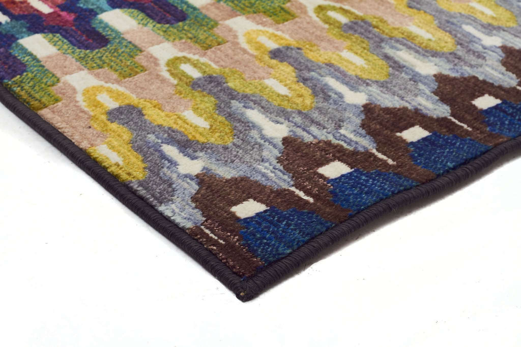 Concepts Collection 505 Multi Rug