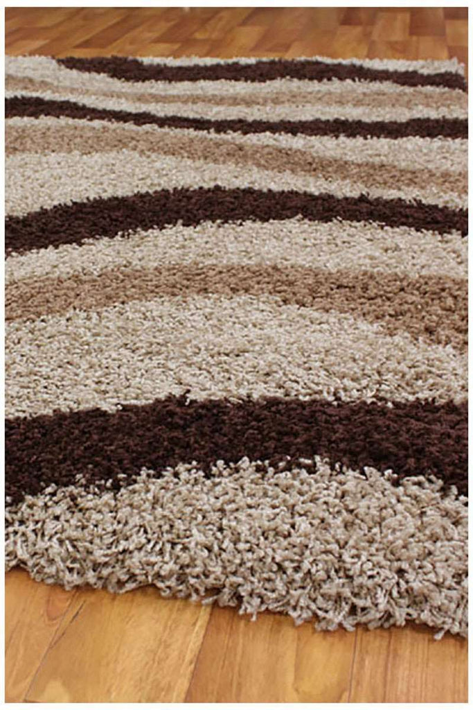Cosmo Collection 2000 Beige Rug