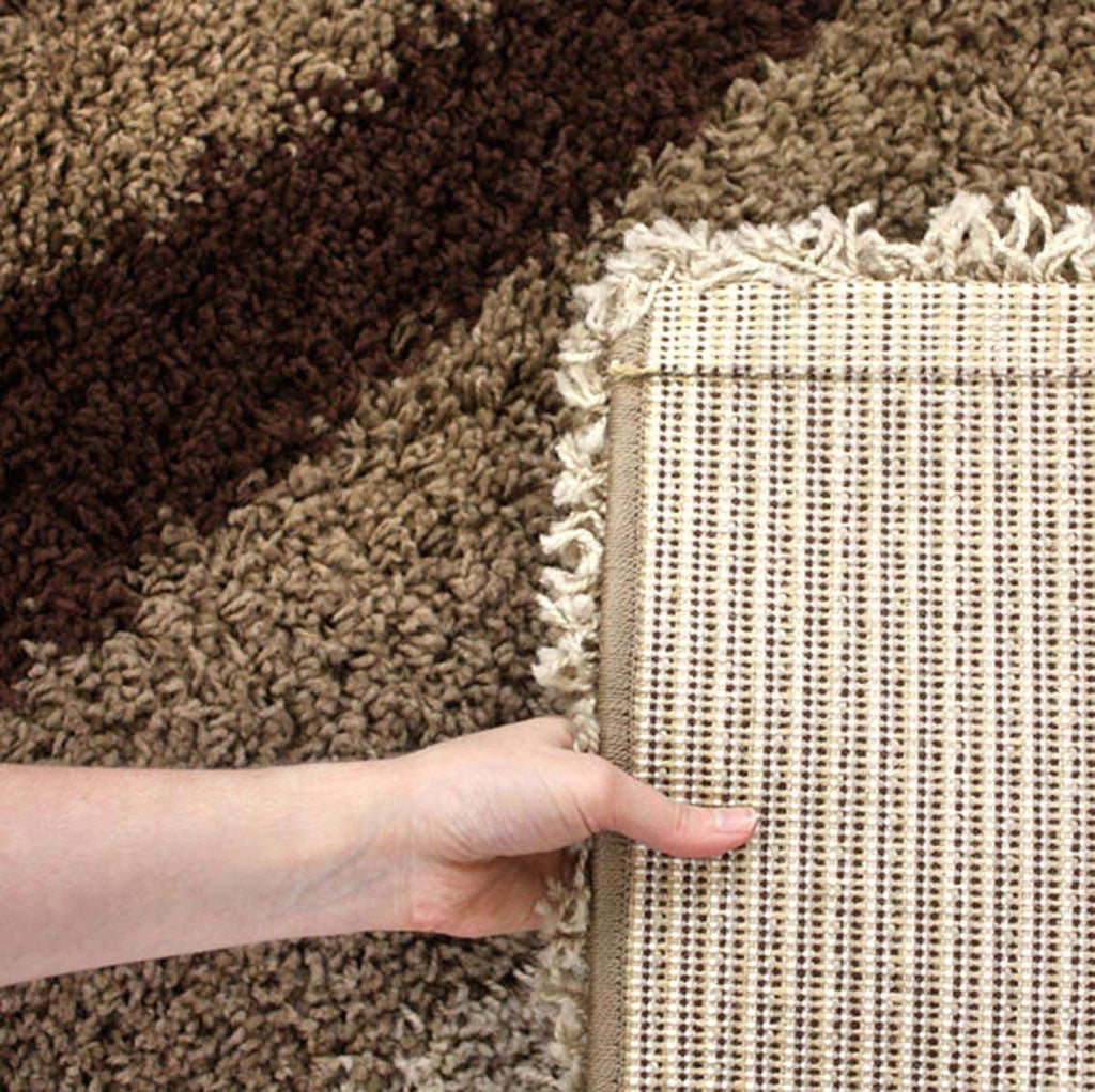 Cosmo Collection 2637 Beige Rug