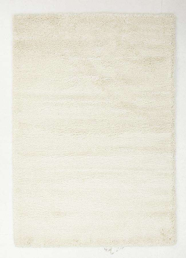 Cosmo Collection Ivory Rug