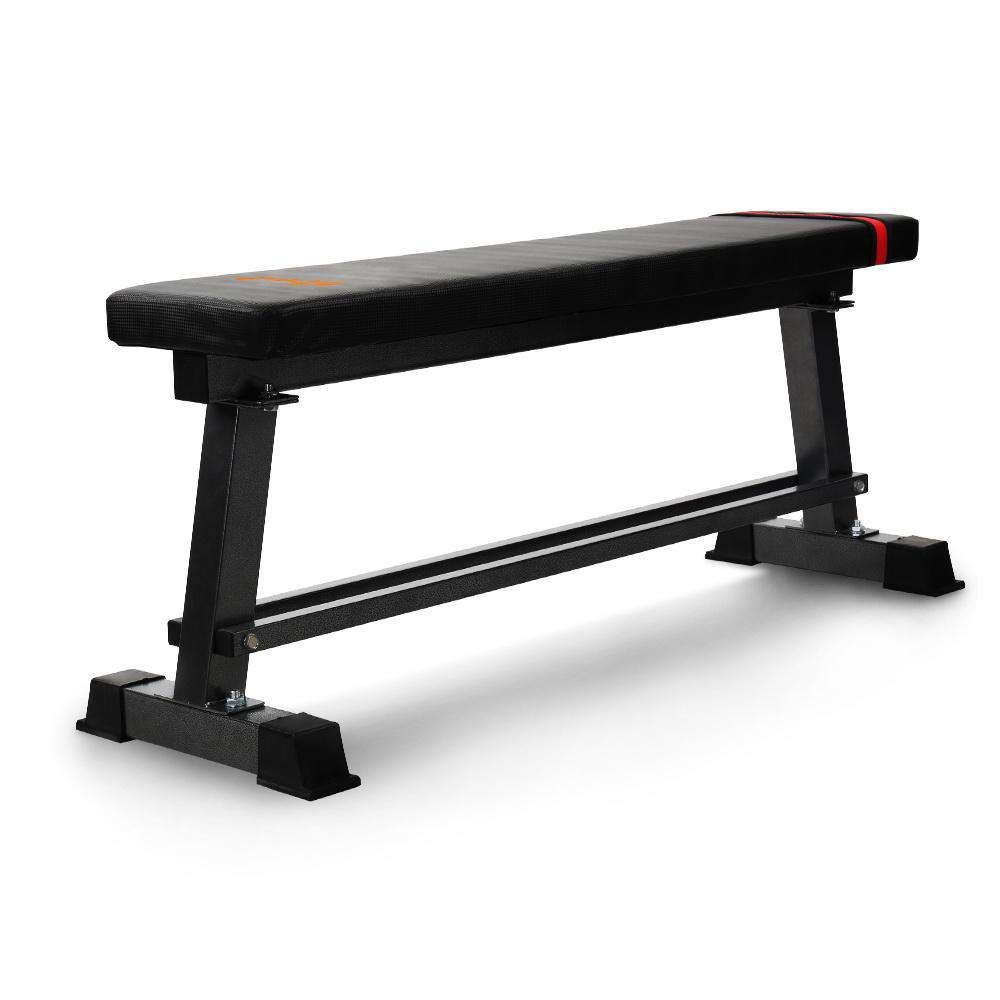 Everfit Adjustable Weight Bench