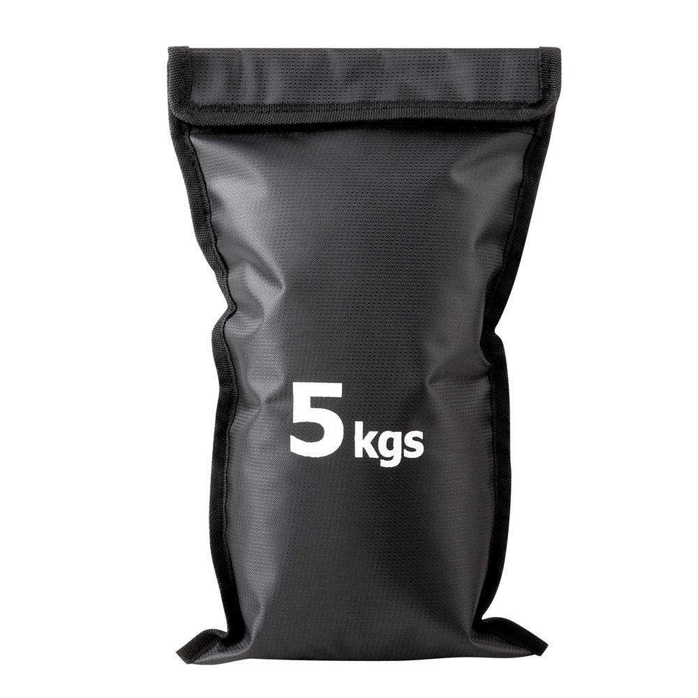 Sandbag Gym Training Weights 30 kg - Desirable Home Living