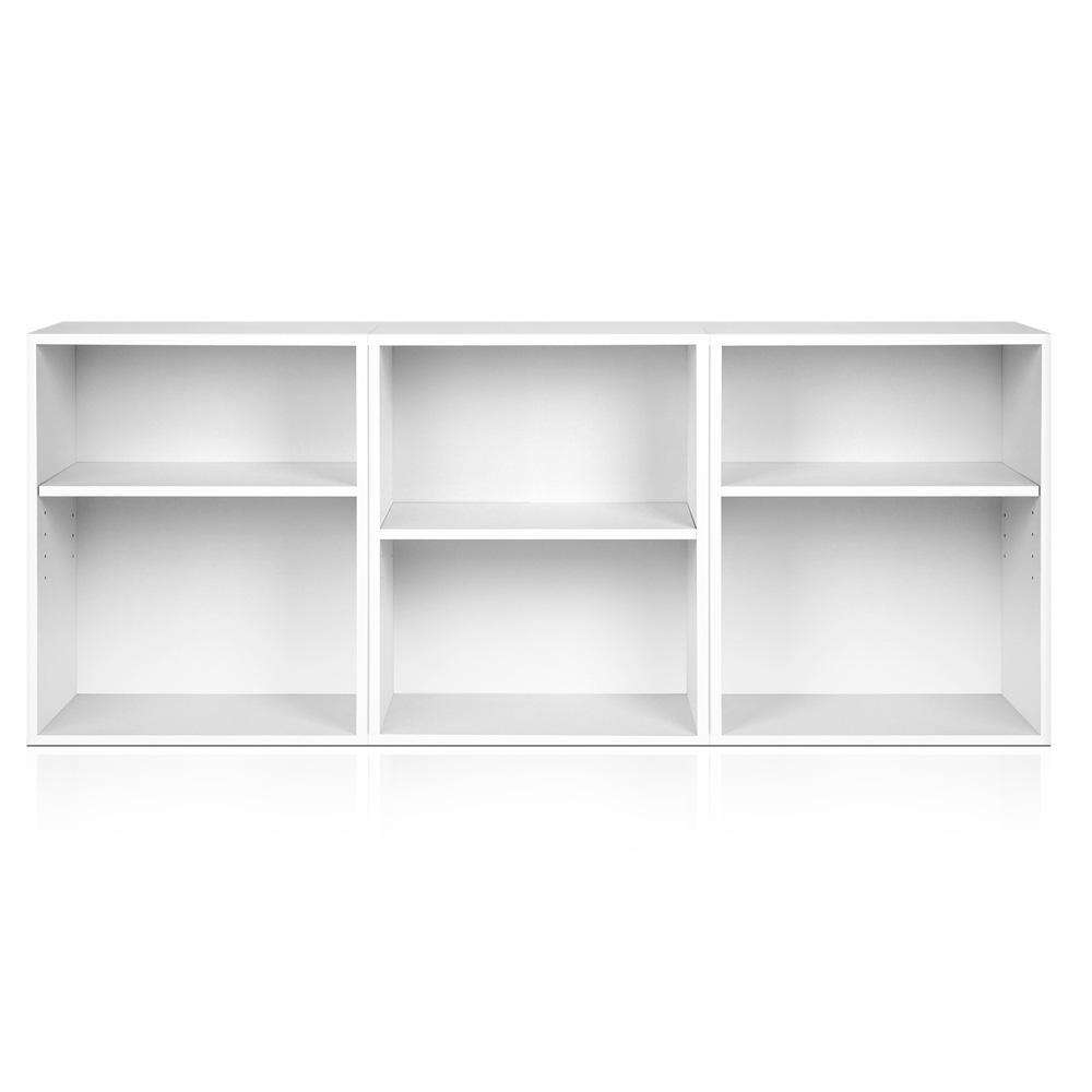 Artiss 3 Piece Storage Shelf
