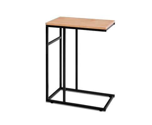 Artiss Coffee/Side Table Metal Frame
