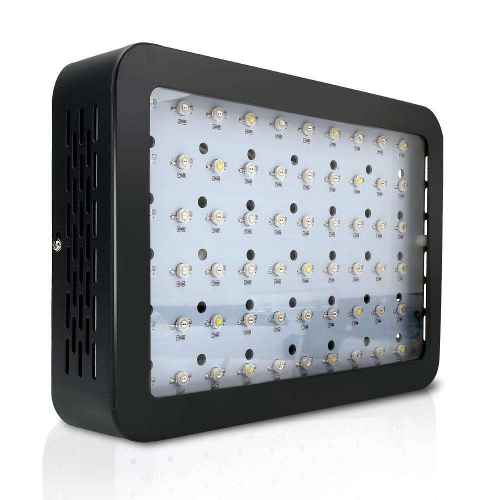 300W LED Grow Light Full Spectrum