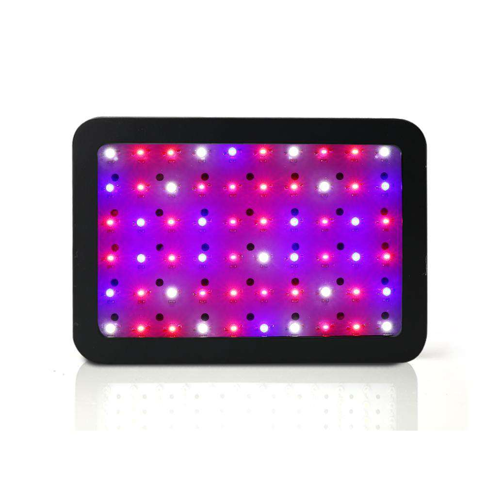 Green Fingers 300W LED Grow Light Full Spectrum