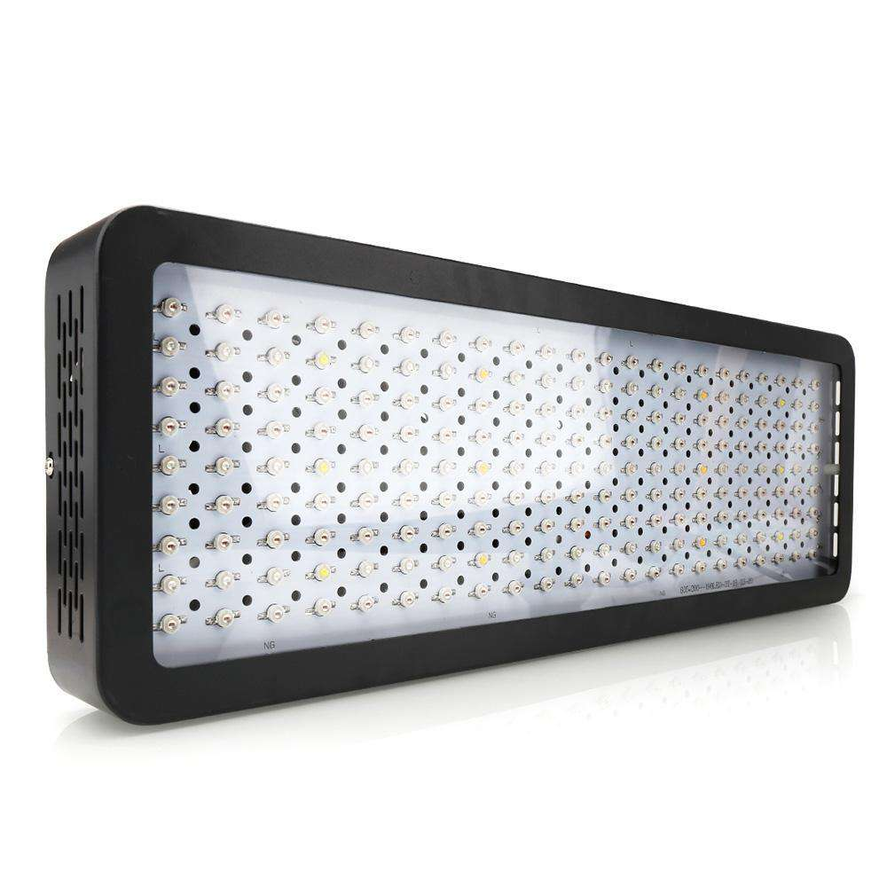 2000W LED Grow Light Full Spectrum