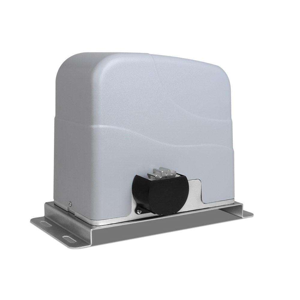 LockMaster Electric Automatic Sliding Gate Opener 800kg 4M Rail