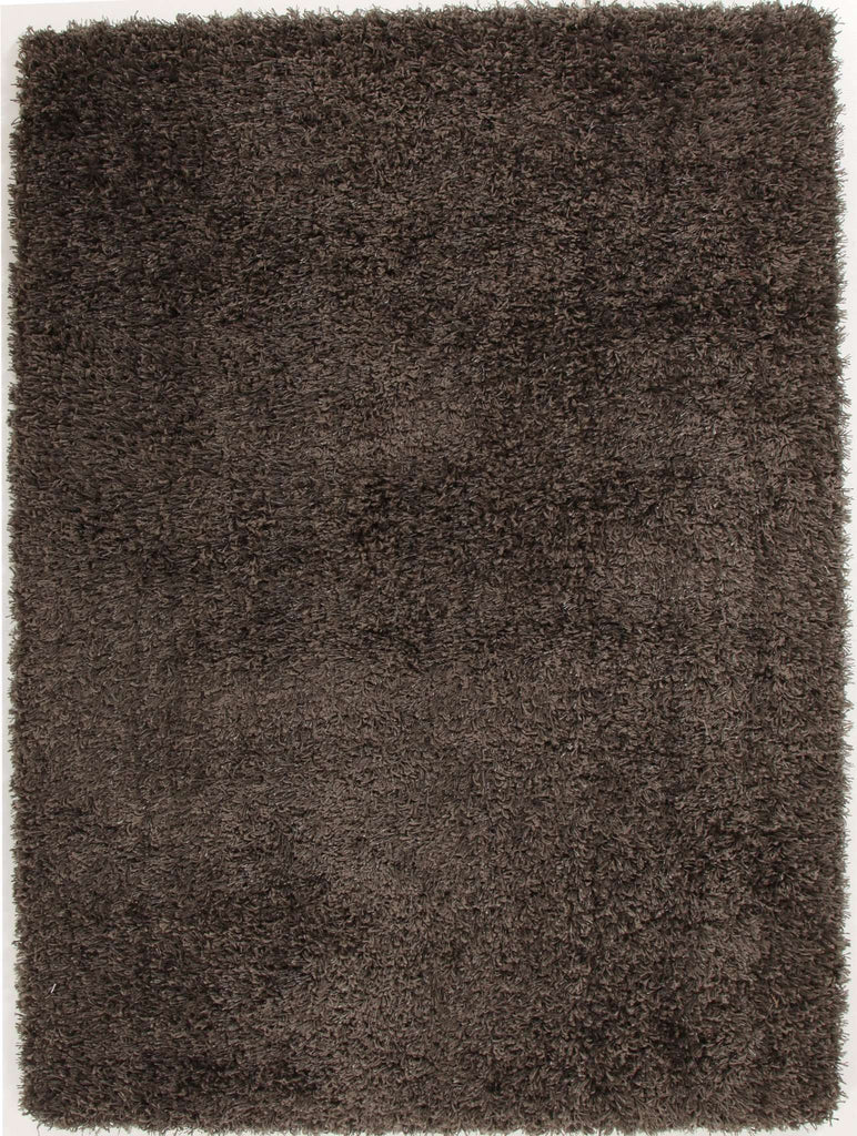 Gravity collection Dark Taupe Rug