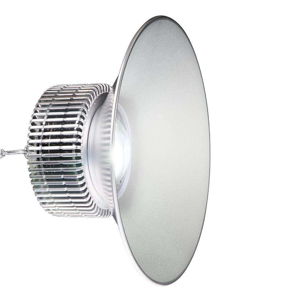 120W LED High Bay Light